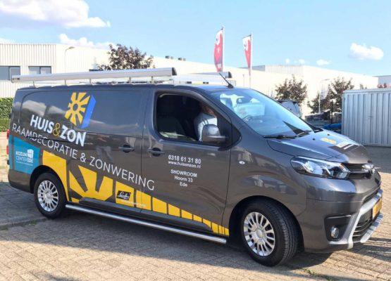 riko-autobelettering-huis-zon-reclame-ede